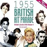 1955 British Hit Parade - Part 2; July - December