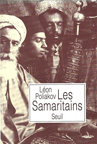 les-samaritains