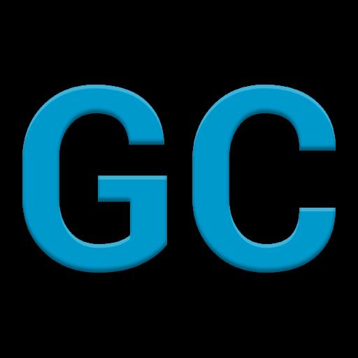 gcoder