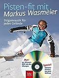 Pisten-fit mit Markus Wasmeier: Skigymnastik für jedes Gelände DVD