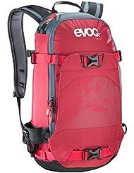 EVOC Performance Rucksack Drop