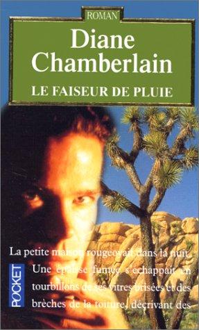 Le Faiseur De Pluie [Pdf/ePub] eBook