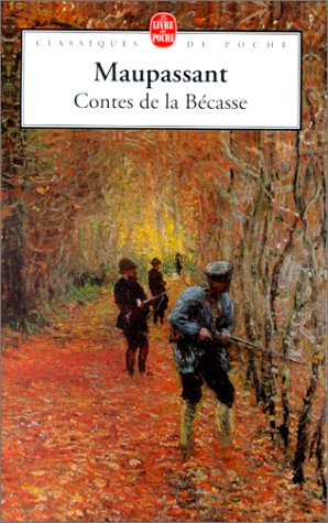"""<a href=""""/node/522"""">Contes de la Bécasse</a>"""