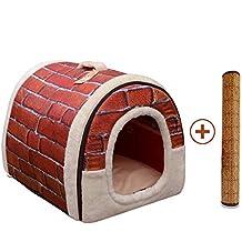 Amazon.es: cama plegable para perros - Envío gratis