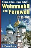 ISBN 1731517971