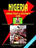 Nigeria Foreign Policy and Government Guide