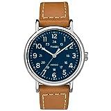 Orologio - - Timex - TW2R425009J
