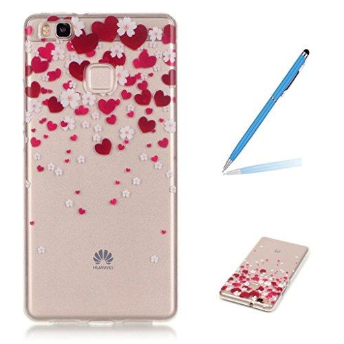 huawei-p9-lite-custodia-e-lush-tpu-transparente-gel-bumper-case-cover-resistente-ai-graffi-antiurto-
