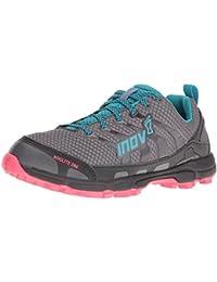 Inov-8 Women s Roclite 280 Trail Runner