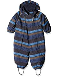 mikk-line 12120, Traje de Esquí Para Bebés