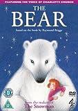 The Bear [DVD]