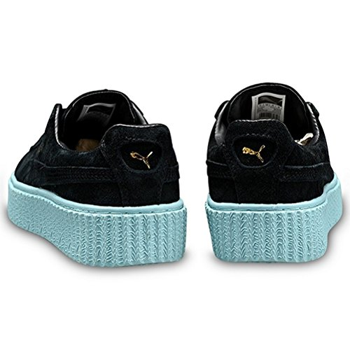 puma x Rihanna creeper womens - Original shoes!! + invoice WTYLWJDSKALP