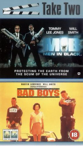 men-in-black-bad-boys-vhs