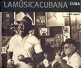 La Musica Cubana (Parentesis Musical)