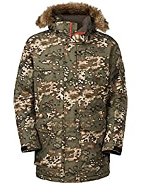 The North Face Men's McMurdo Down Parka by The North Face