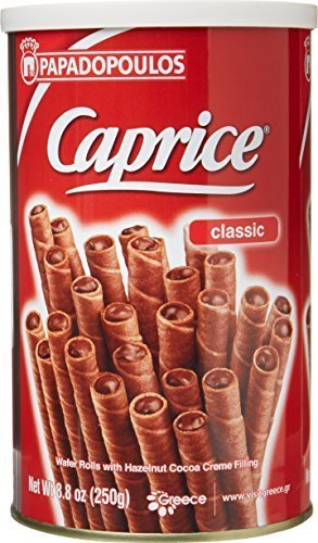 hazelnut-cocoa-cream-filled-wafers-caprice-by-papadopoulos
