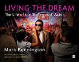 #9: Living the Dream: The Life of the Bollywood Actor