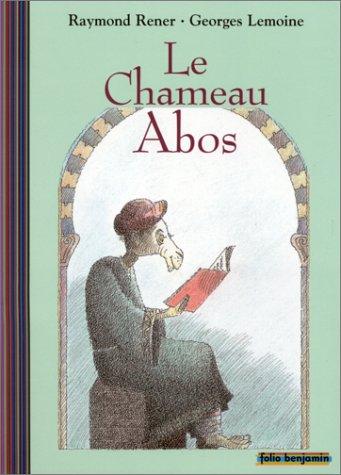 Le Chameau Abos