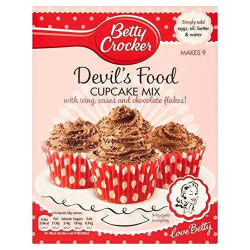 betty-crocker-diablo-magdalenas-food-mix-338-g