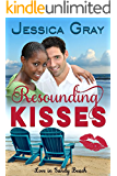 Resounding Kisses (Love in Sandy Beach Book 5)