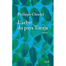 L'arbre du pays Toraja (La Bleue) (French Edition)