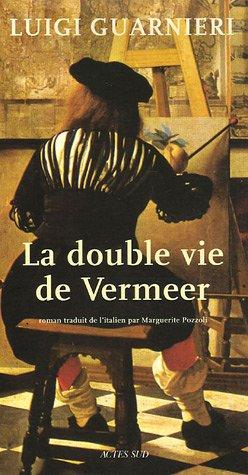 """<a href=""""/node/61043"""">La double vie de Vermeer</a>"""