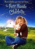 """Afficher """"Le Petit monde de Charlotte"""""""