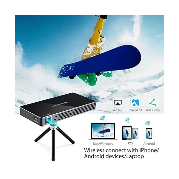vankyo-Mini-Projecteur-Pico-Vidoprojecteur-Portable-DLP-connecte-WiFi-Directement-Full-HD-1080p-Cinma-Maison-Projecteur-avec-Correction-Automatique-Keystone-Construit-en-Batterie-5000mAh