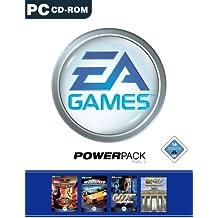 EA Games Bundle