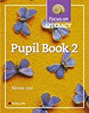 Focus on Literacy (15) – Pupil Textbook 2