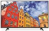 LG 43UF6809 108 cm Fernseher