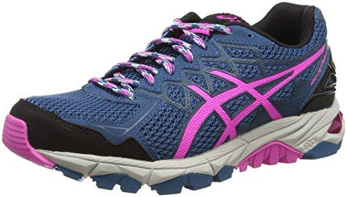 asics-gel-fujitrabuco-4-womens-trail-running-shoes-blue-mosaic-blue-pink-glow-black-5335-4-uk