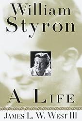 William Styron: A Life
