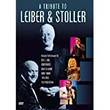 Various Artists - a Tribute to Leiber and Stoller