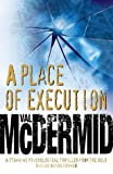 Cover of: A Place of Execution | Val McDermid