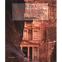 Petra and the Lost Kingdom of the Nabataeans
