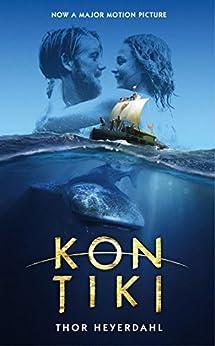 Kon-Tiki (Enriched Classics) (English Edition) van [Heyerdahl, Thor]