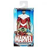 HASBRO Avengers Action Figures Marvel's Falcon 15cm. B1686 B7612