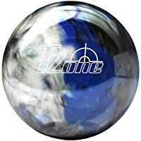 Brunswick TZone Boule de bowling