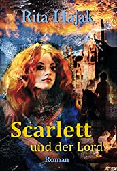 Scarlett und der Lord