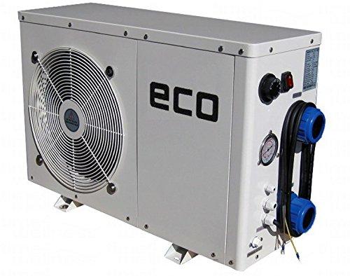 Wärmepumpe ECO 3