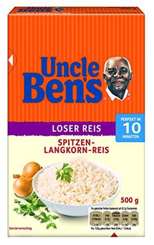 uncle-bensr-spitzen-langkorn-reis-10-minuten-lose-3er-pack-3-x-500-g-karton