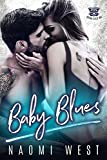 Baby Blues: Satan Seed MC