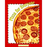 Pizza for Everyone (Pair-It Books)