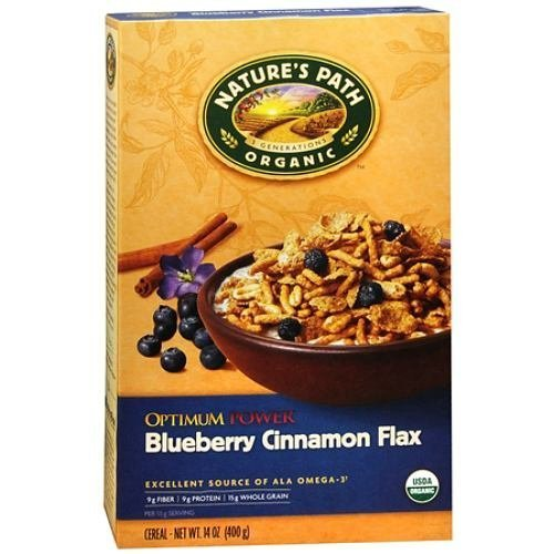 natures-path-organic-optimum-cereal-blueberry-cinnamon-14-oz-by-natures-path