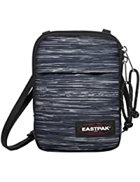 Eastpak Authentic Collection Buddy 17 II Sac bandouliére 13 cm
