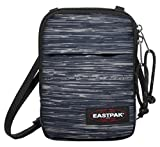 EASTPAK Buddy Knit Grau