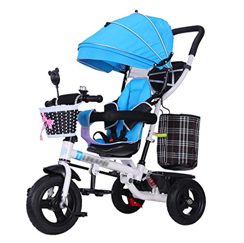Baby Imbracatura Bambini Elegant And Sturdy Package