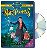 Mary Poppins [Alemania] [DVD]
