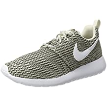 76edf5e1d1a Amazon.es  Roshe Run Nike Shoes